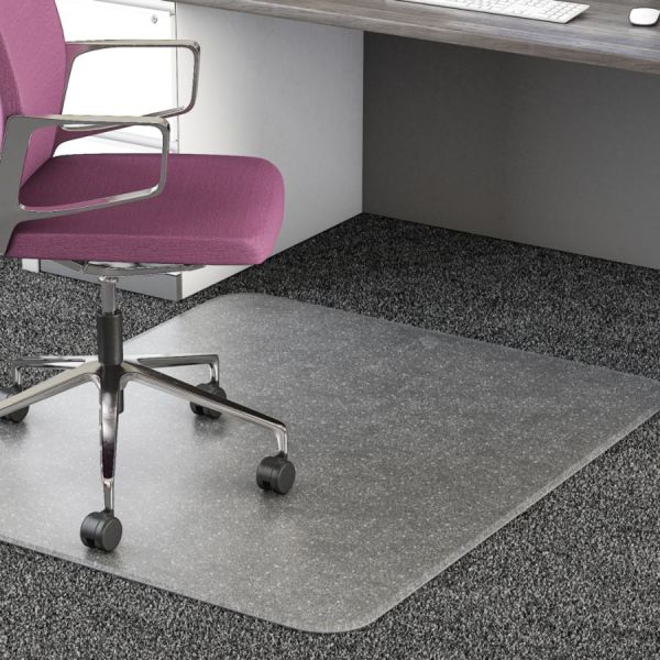 Create Overview Of Ambience Chair Mats Carpet