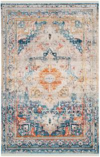 Discover old rugs and find vintage rugs ...