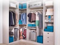 Wardrobe design ideas - darbylanefurniture.com