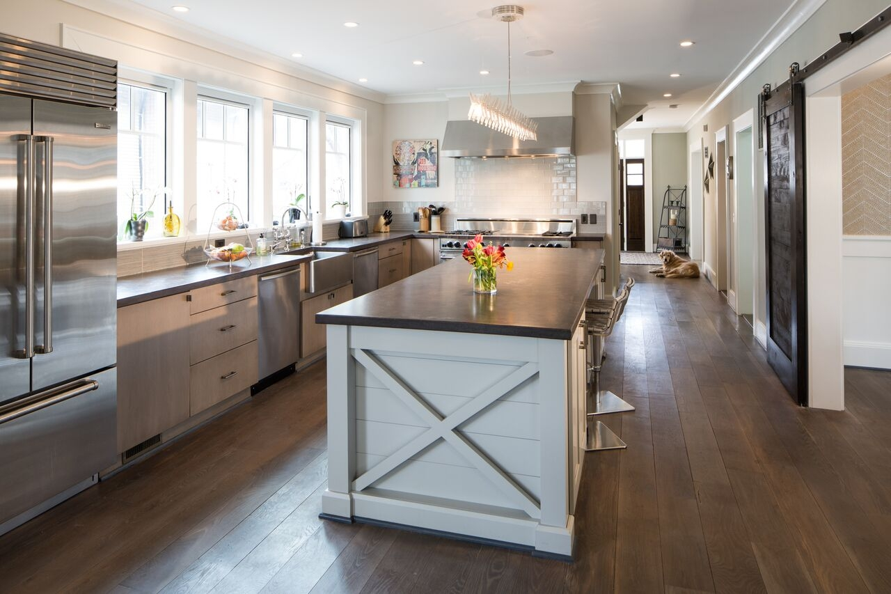 renovated kitchen ideas bridal shower invitations theme renovations with strategic planning