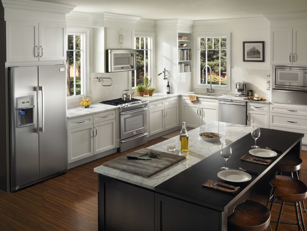renovated kitchen ikea sets renovations with strategic planning darbylanefurniture com modish renovation ideas black and