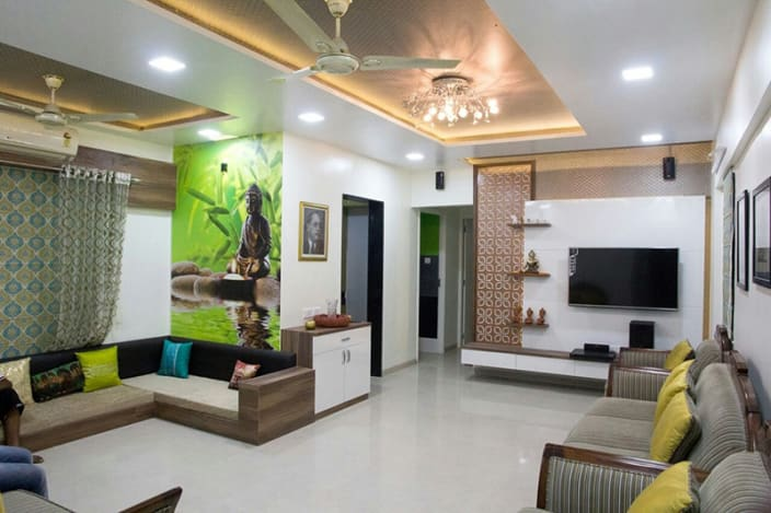 living room desings white couch design designs for friendly and elegant environment