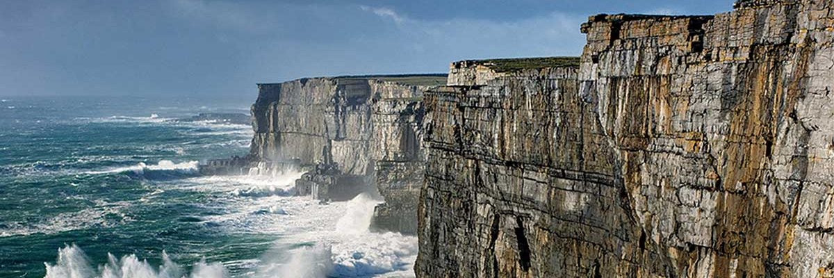 Image result for cliffs of moher