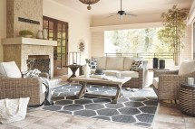 outdoor furniture store lawton