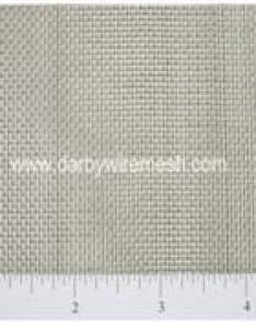 Standard bolting milling grade also wire mesh glossary darby rh darbywiremesh