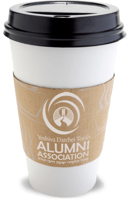 alumni coffee