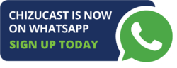 whatsapp-chizucast-button