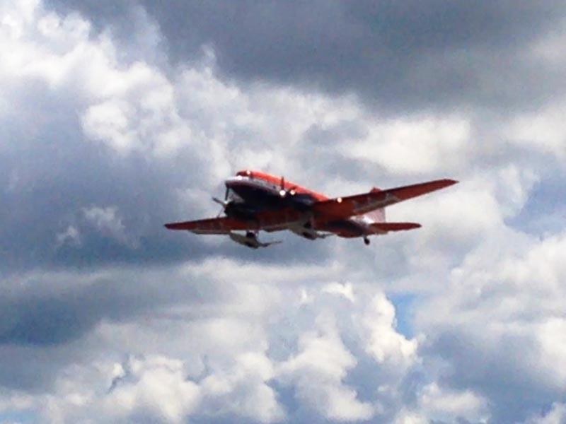 BT67-featured