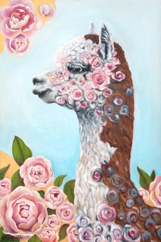 alpaca2web2
