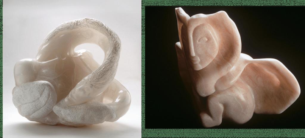 sculpture_homeSlider