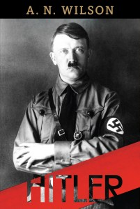 23book