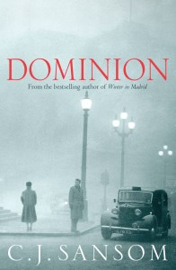 Dominion_book_cover