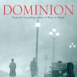 Dominion_book_cover