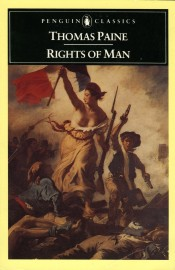 rights of man paine