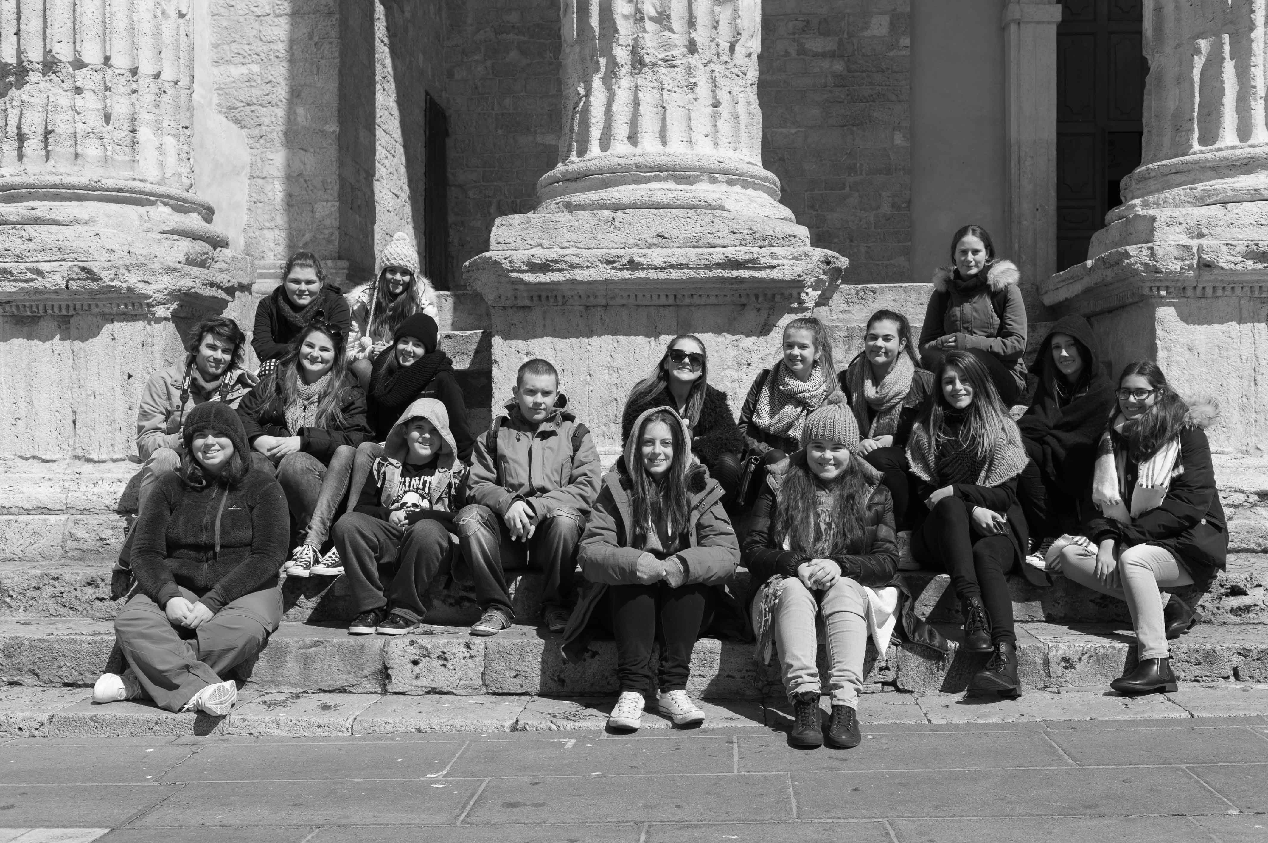 Assisi (10 of 16)