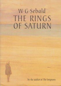sebald-rings-of-saturn-british-edition