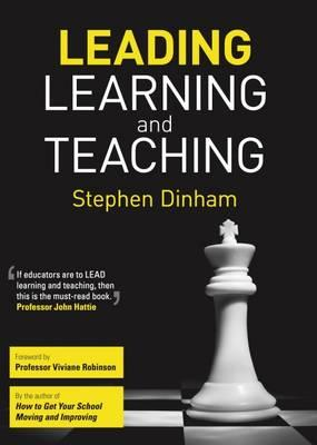 leading-learning-and-teaching