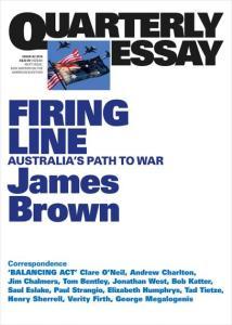 qe62-firing-line