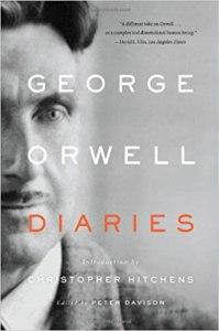 GO diaries