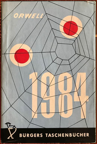german edition 1950