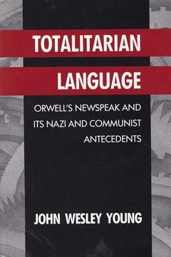 totalitarian_language