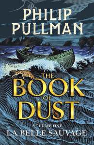 book-of-dust-uk