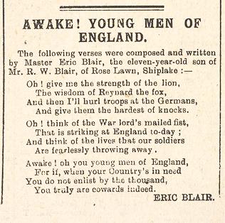awake-young-men-of-news_2137_2_october_1914_p8_detail