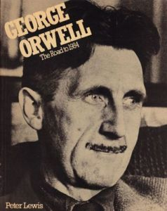 Darcy Moore's Blog |ORWELL COLLECTION - Darcy Moore's Blog