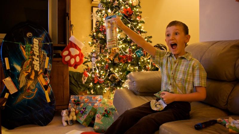 2008-12-25-christmas-joy