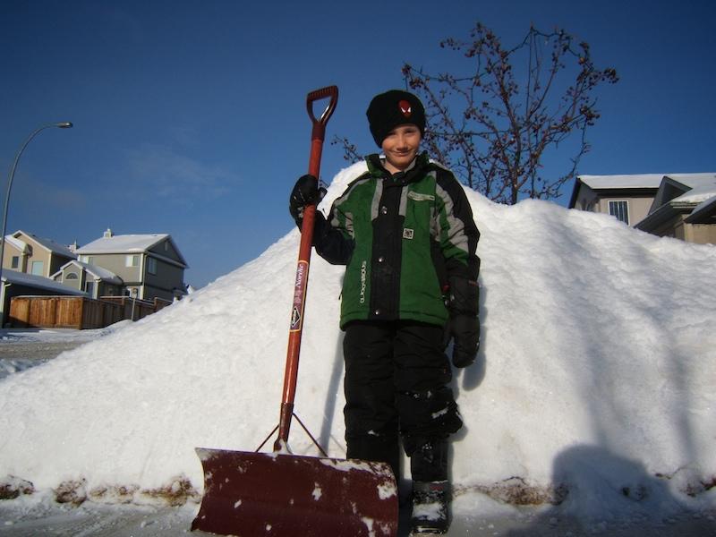2008-12-28-mountain