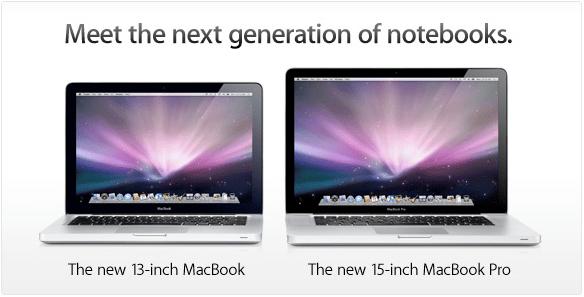 macbook_vs_pro