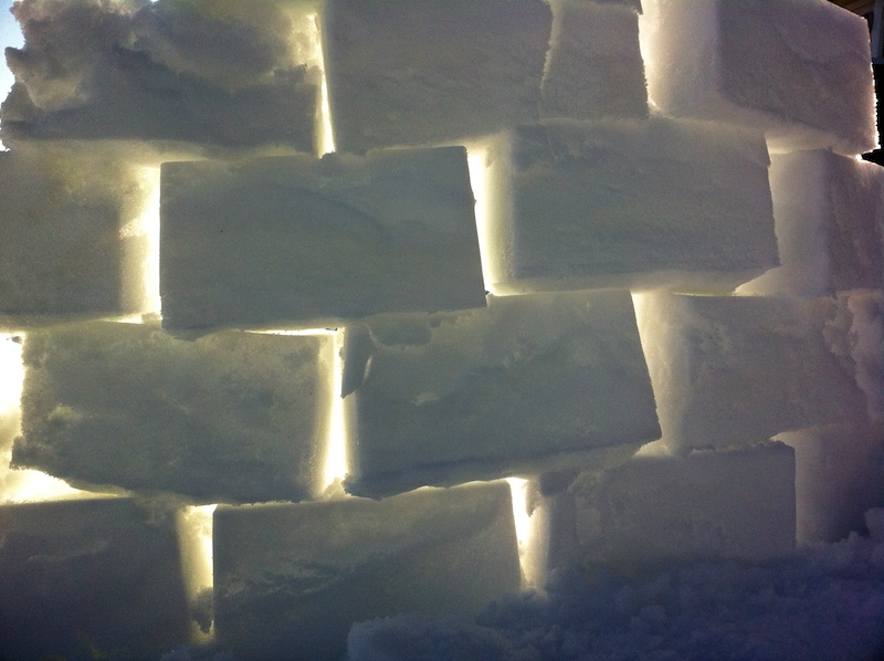 2011 02 13 sunlit wall