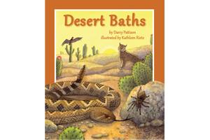 DesertBaths300x200