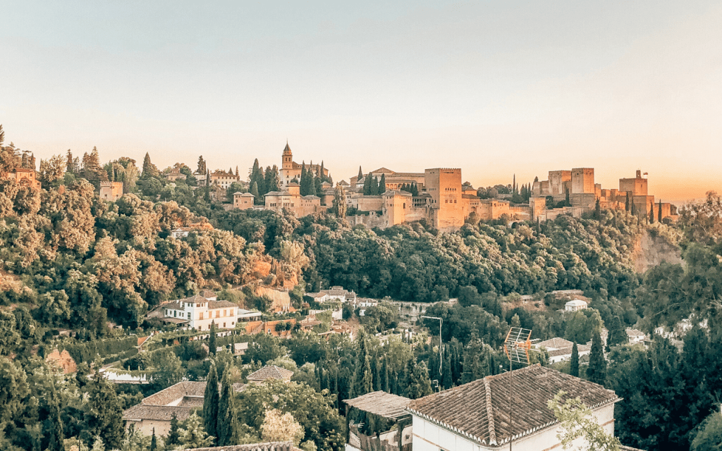 Unique Places To Visit In Spain 27 Must See In Spain