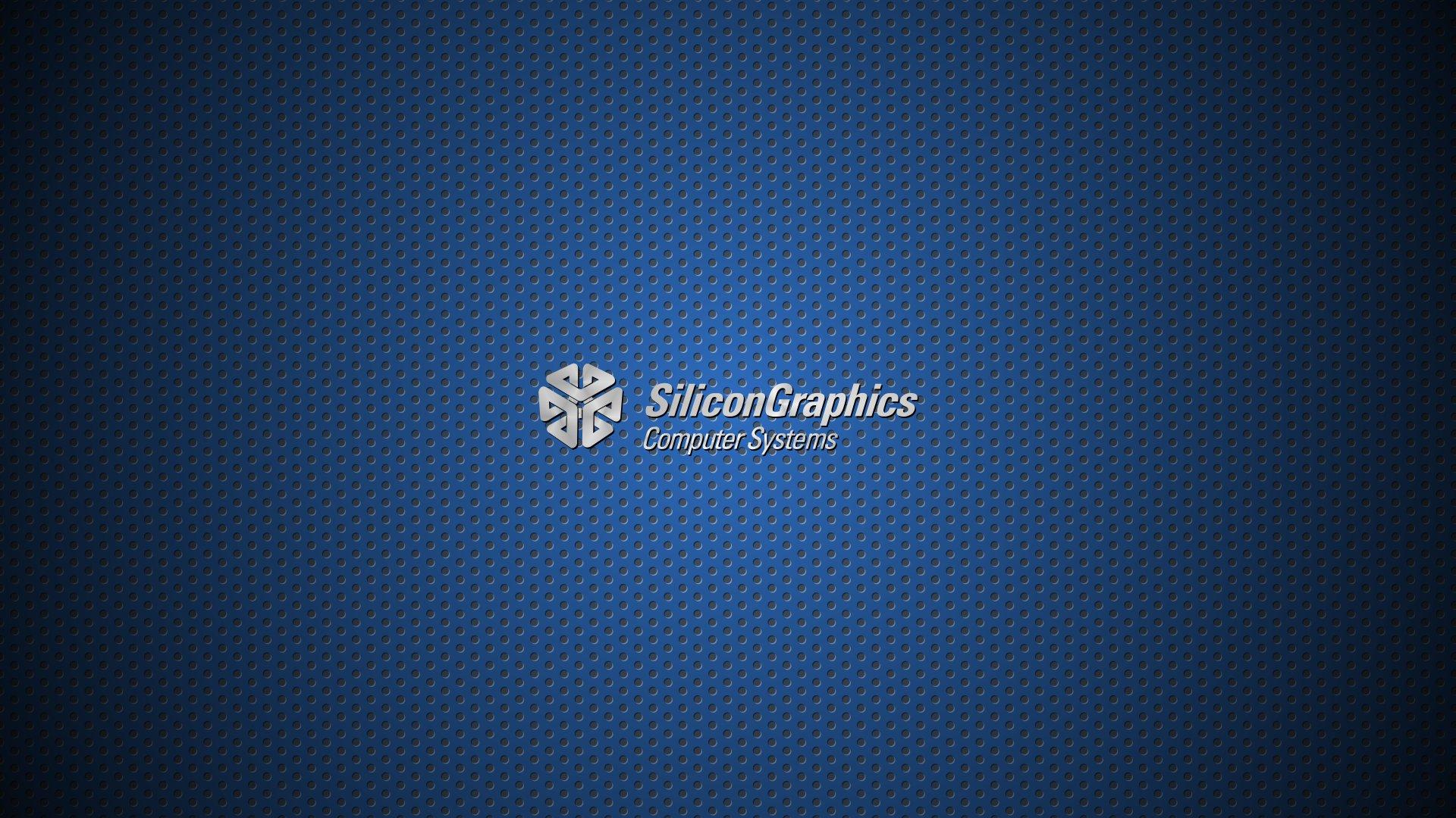 Time Wallpaper Hd Silicon Graphics Sgi 1920 X 1080 Hd Wallpaper