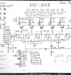 pictures john deere 180 wiring yamaha xt125 wiring diagram omci o wiring [ 1280 x 960 Pixel ]