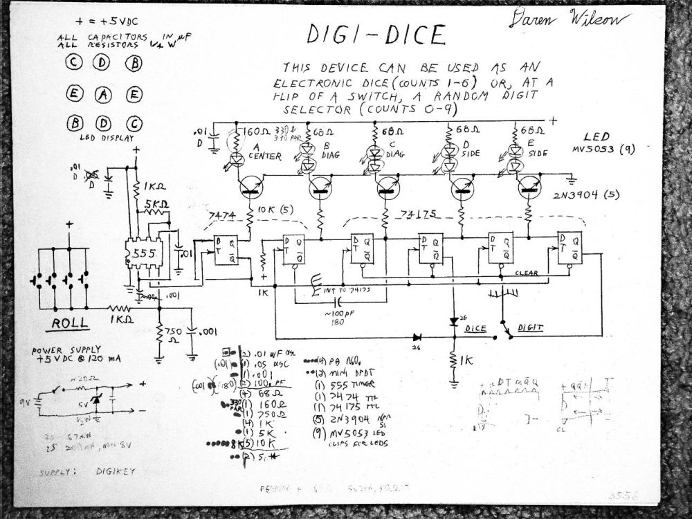 medium resolution of pictures john deere 180 wiring yamaha xt125 wiring diagram omci o wiring