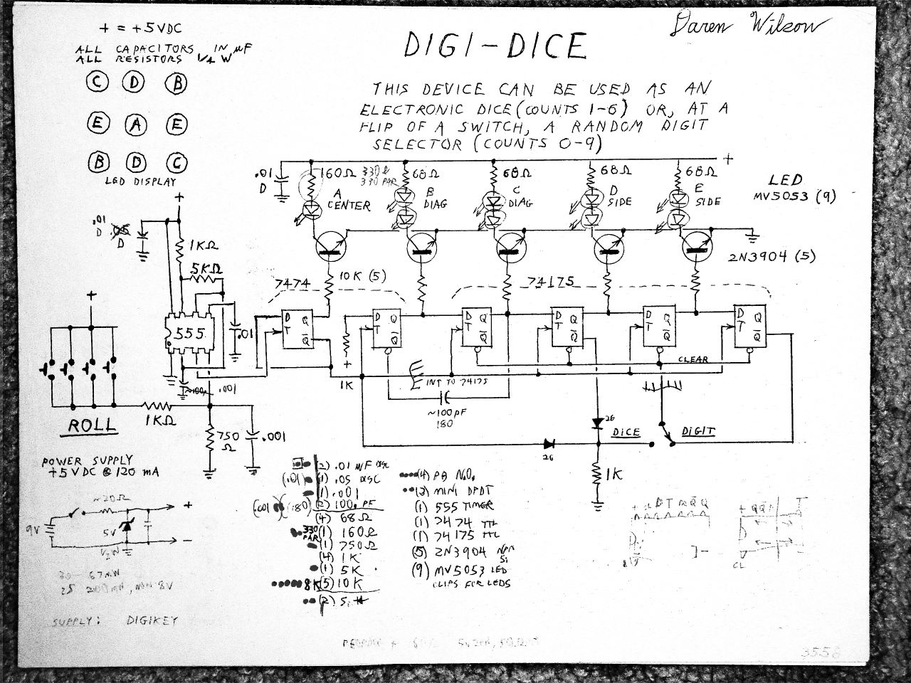 hight resolution of pictures john deere 180 wiring yamaha xt125 wiring diagram omci o wiring