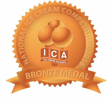 Bronze Medal 2016 (1)