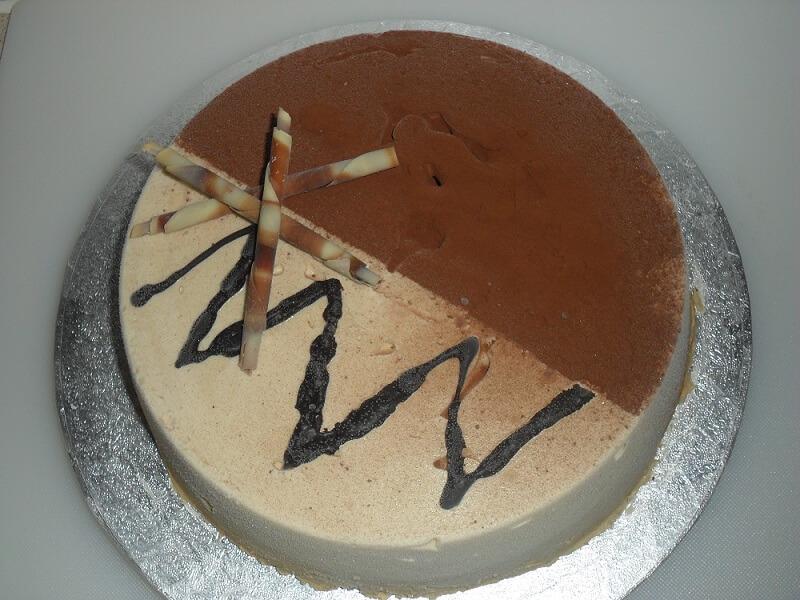 Christmas Tiramisu And Irish Cream Cake Website3