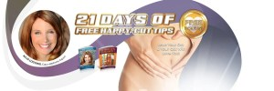 colon Cleansing tips
