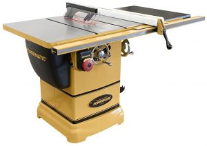 Budget Table Saw Reviews Uk