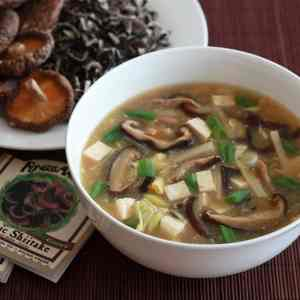 chinese hot sour soup recipe restaurant authentic traditional