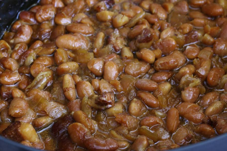 Boston-Baked-Beans-prep-10