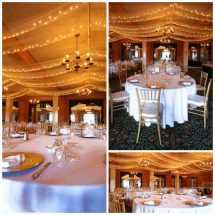 Daring Gourmet Getaways Columbia Gorge Hotel & Simon'