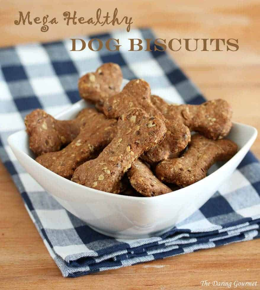 Dog Biscuits 1 words edited