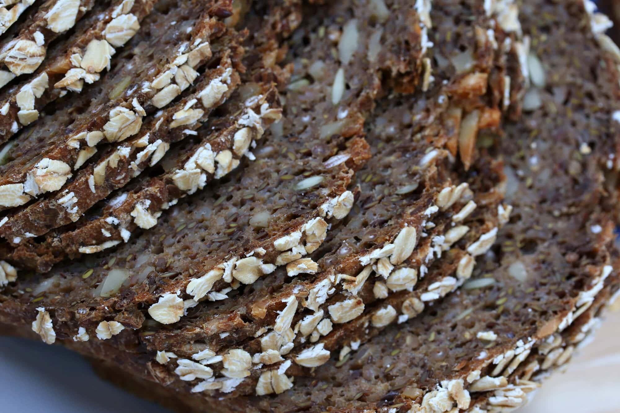 Rye-Bread-14