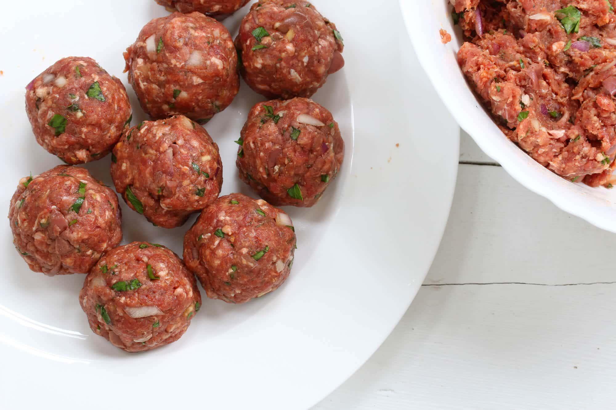 Greek-Meatballs-prep-7