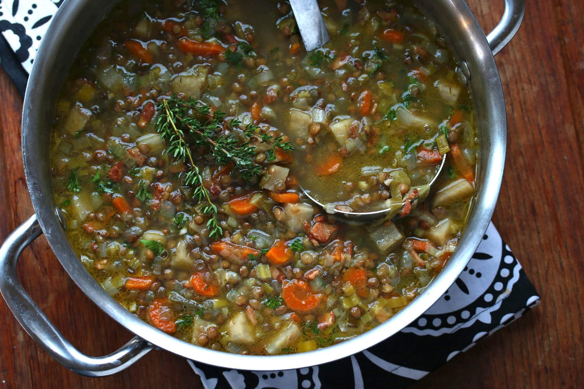 French-Lentil-Soup-4-edited