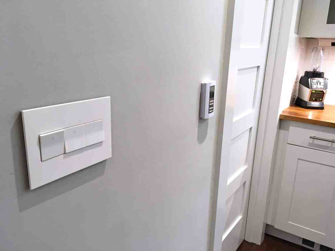 Image Result For White Wall Cabinets